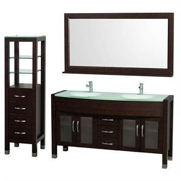 bathroom vanity click here persian rugs in los angeles ca - Bathroom Cabinets Los Angeles