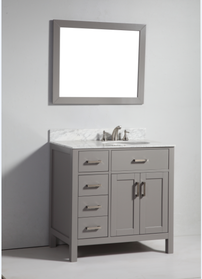 Bathroom Vanities Los Angeles all products : 50% off bathroom vanities in los angeles | los