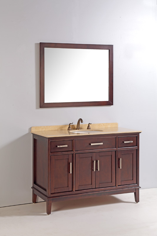 Off Bathroom Vanities In Los Angeles Los Angeles Bathroom   Bathroom  Showrooms Los Angeles