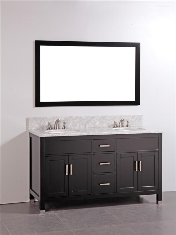Bathroom Vanity in Orange County