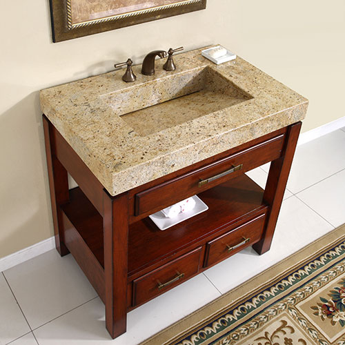 50 off bathroom vanities in los angeles los angeles bathroom