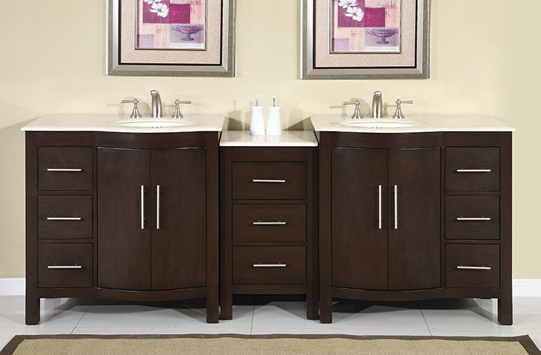 50 off bathroom vanities in los angeles