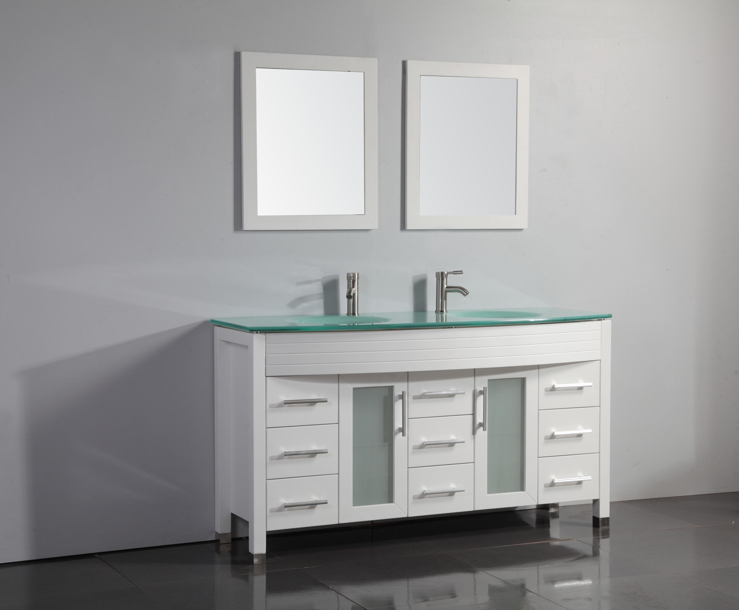 Bathroom Vanities Los Angeles new products : 50% off bathroom vanities in los angeles | los