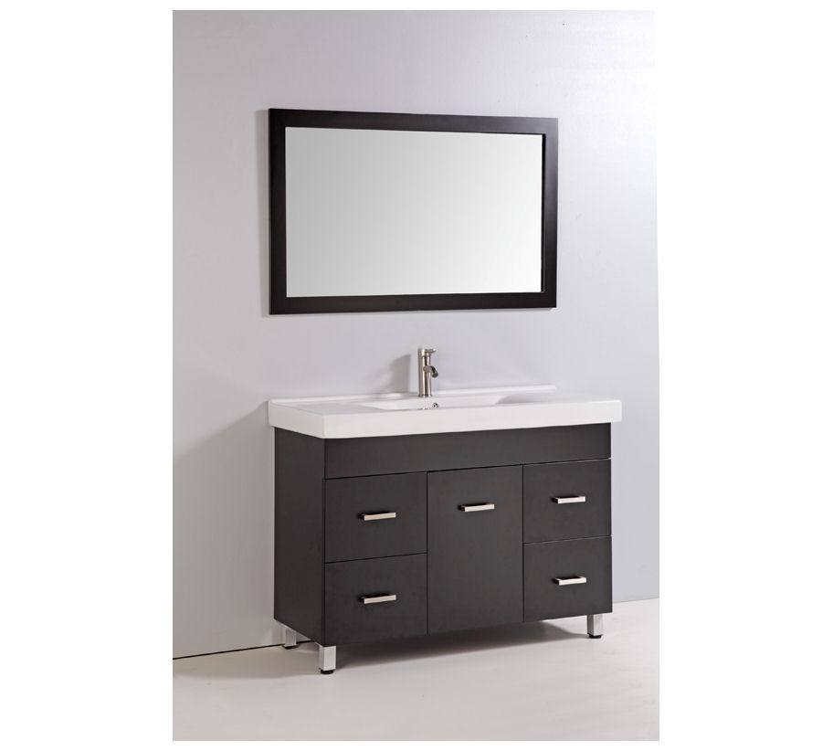 50% off bathroom vanities in los angeles | los angeles bathroom