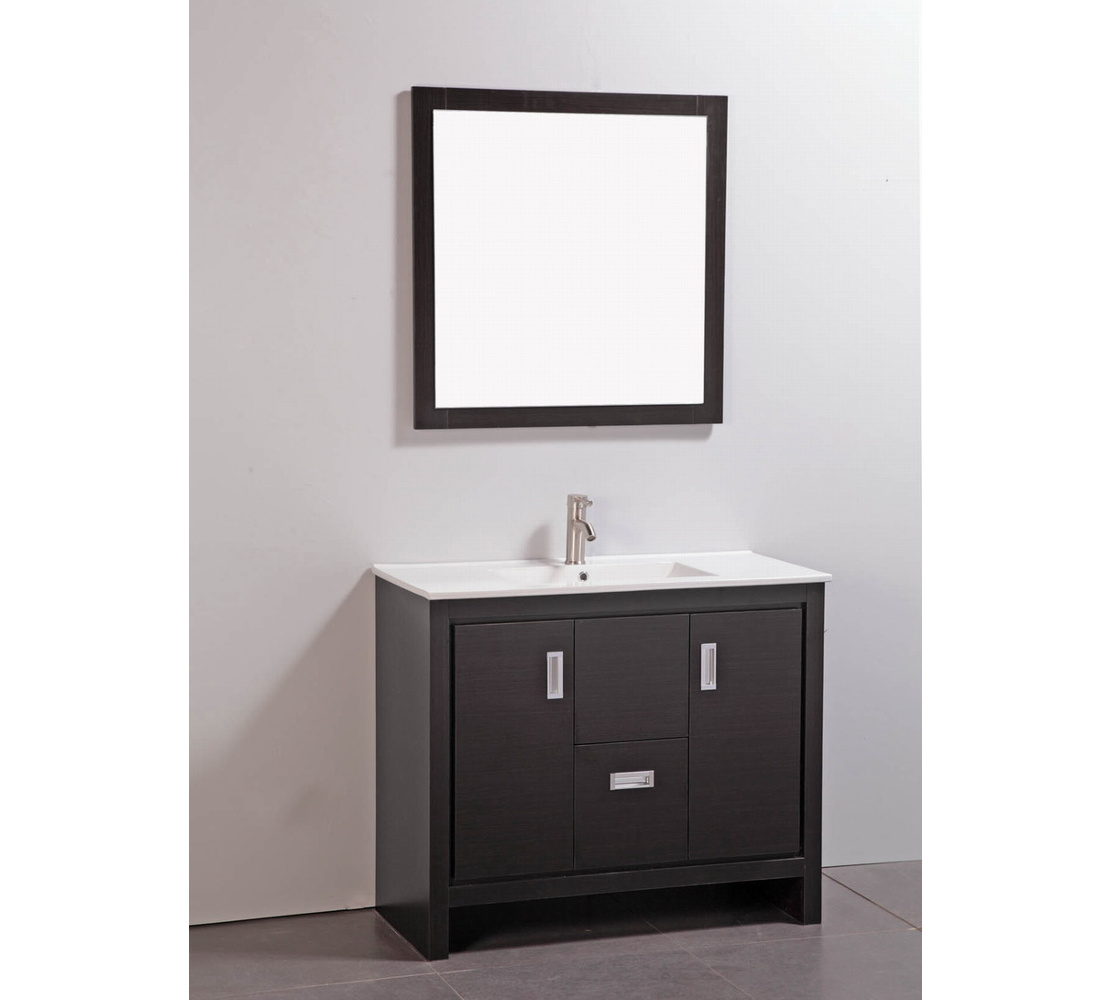 Bathroom Vanity in Northridge