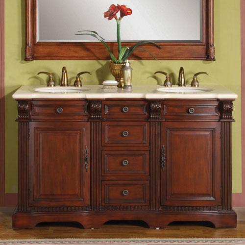 bathroom cabinets los angeles 50 bathroom vanities in los angeles los angeles 15645
